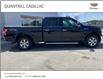 2018 Ford F-150 King Ranch (Stk: 211014a) in Port Hope - Image 7 of 20