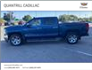 2018 Chevrolet Silverado 1500 1LZ (Stk: 21848a) in Port Hope - Image 4 of 21