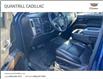 2018 Chevrolet Silverado 1500 1LZ (Stk: 21848a) in Port Hope - Image 9 of 21