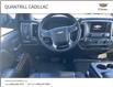 2018 Chevrolet Silverado 1500 1LZ (Stk: 21848a) in Port Hope - Image 10 of 21