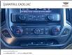 2018 Chevrolet Silverado 1500 1LZ (Stk: 21848a) in Port Hope - Image 14 of 21