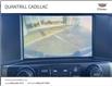 2018 Chevrolet Silverado 1500 1LZ (Stk: 21848a) in Port Hope - Image 15 of 21
