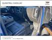 2018 Chevrolet Silverado 1500 1LZ (Stk: 21848a) in Port Hope - Image 16 of 21