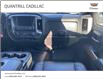 2018 Chevrolet Silverado 1500 1LZ (Stk: 21848a) in Port Hope - Image 17 of 21