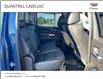 2018 Chevrolet Silverado 1500 1LZ (Stk: 21848a) in Port Hope - Image 18 of 21