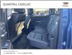 2018 Chevrolet Silverado 1500 1LZ (Stk: 21848a) in Port Hope - Image 19 of 21