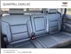 2018 Chevrolet Silverado 1500 1LZ (Stk: 21848a) in Port Hope - Image 20 of 21
