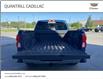 2018 Chevrolet Silverado 1500 1LZ (Stk: 21848a) in Port Hope - Image 21 of 21