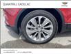2019 Buick Encore Preferred (Stk: 899288) in Port Hope - Image 4 of 16