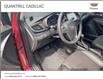 2019 Buick Encore Preferred (Stk: 899288) in Port Hope - Image 5 of 16