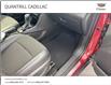 2019 Buick Encore Preferred (Stk: 899288) in Port Hope - Image 16 of 16