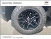 2020 Chevrolet Silverado 1500 Silverado Custom Trail Boss (Stk: 232874) in Port Hope - Image 5 of 16