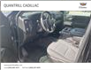 2020 Chevrolet Silverado 1500 Silverado Custom Trail Boss (Stk: 232874) in Port Hope - Image 6 of 16
