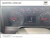 2020 Chevrolet Silverado 1500 Silverado Custom Trail Boss (Stk: 232874) in Port Hope - Image 7 of 16
