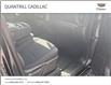 2020 Chevrolet Silverado 1500 Silverado Custom Trail Boss (Stk: 232874) in Port Hope - Image 16 of 16