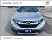 2018 Honda CR-V LX (Stk: 112016) in Port Hope - Image 2 of 17
