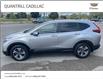2018 Honda CR-V LX (Stk: 112016) in Port Hope - Image 4 of 17
