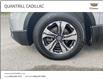 2018 Honda CR-V LX (Stk: 112016) in Port Hope - Image 5 of 17