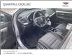 2018 Honda CR-V LX (Stk: 112016) in Port Hope - Image 6 of 17