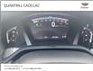 2018 Honda CR-V LX (Stk: 112016) in Port Hope - Image 7 of 17