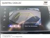 2018 Honda CR-V LX (Stk: 112016) in Port Hope - Image 10 of 17