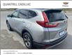 2018 Honda CR-V LX (Stk: 112016) in Port Hope - Image 12 of 17