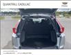 2018 Honda CR-V LX (Stk: 112016) in Port Hope - Image 14 of 17