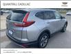 2018 Honda CR-V LX (Stk: 112016) in Port Hope - Image 15 of 17