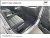 2018 Honda CR-V LX (Stk: 112016) in Port Hope - Image 17 of 17