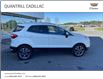 2018 Ford EcoSport Titanium (Stk: 21570a) in Port Hope - Image 4 of 11