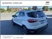 2018 Ford EcoSport Titanium (Stk: 21570a) in Port Hope - Image 7 of 11