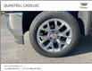 2017 GMC Sierra 1500 SLT (Stk: 21573A) in Port Hope - Image 5 of 17