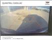 2017 GMC Sierra 1500 SLT (Stk: 21573A) in Port Hope - Image 9 of 17
