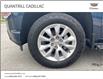 2020 Chevrolet Silverado 1500 Silverado Custom (Stk: 22064a) in Port Hope - Image 4 of 17