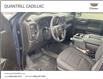 2020 Chevrolet Silverado 1500 Silverado Custom (Stk: 22064a) in Port Hope - Image 5 of 17