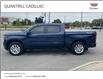 2020 Chevrolet Silverado 1500 Silverado Custom (Stk: 22064a) in Port Hope - Image 11 of 17