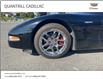 2003 Chevrolet Corvette Z06 Hardtop (Stk: 22221B) in Port Hope - Image 6 of 15
