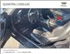 2003 Chevrolet Corvette Z06 Hardtop (Stk: 22221B) in Port Hope - Image 7 of 15