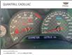 2003 Chevrolet Corvette Z06 Hardtop (Stk: 22221B) in Port Hope - Image 8 of 15