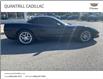 2003 Chevrolet Corvette Z06 Hardtop (Stk: 22221B) in Port Hope - Image 14 of 15
