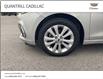 2016 Chevrolet Spark 1LT CVT (Stk: 378747A) in Port Hope - Image 4 of 17