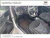 2016 Chevrolet Spark 1LT CVT (Stk: 378747A) in Port Hope - Image 5 of 17