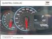 2016 Chevrolet Spark 1LT CVT (Stk: 378747A) in Port Hope - Image 6 of 17