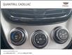 2016 Chevrolet Spark 1LT CVT (Stk: 378747A) in Port Hope - Image 9 of 17