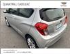 2016 Chevrolet Spark 1LT CVT (Stk: 378747A) in Port Hope - Image 12 of 17