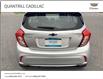 2016 Chevrolet Spark 1LT CVT (Stk: 378747A) in Port Hope - Image 13 of 17