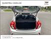 2016 Chevrolet Spark 1LT CVT (Stk: 378747A) in Port Hope - Image 14 of 17