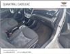 2016 Chevrolet Spark 1LT CVT (Stk: 378747A) in Port Hope - Image 17 of 17