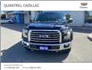 2016 Ford F-150 XLT (Stk: 211051A) in Port Hope - Image 2 of 15