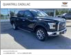 2016 Ford F-150 XLT (Stk: 211051A) in Port Hope - Image 3 of 15